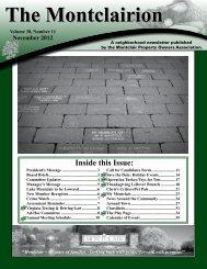 Montclairion Nov 1-15 x.pdf - Montclair Property Owners Association