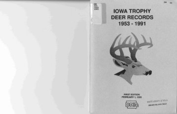 Download (29Mb) - Iowa Publications Online