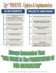 November'12 Newsletter - Page 4