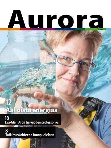 Aurora_1_2013_web