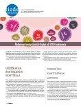 Aurora_1_2013_web - Page 4