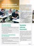 Aurora_1_2013_web - Page 5