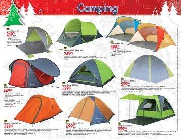 View Now - Makro  sc 1 st  Yumpu & Tents u0026 Gazebos - Makro