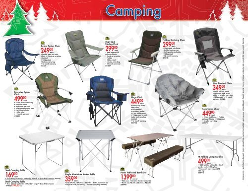 Magnificent Family Cabin 500 Tent 129 Lamtechconsult Wood Chair Design Ideas Lamtechconsultcom