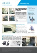 cabin - ATR - Page 2