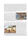 Pota Cabins - District Dantewada - Page 2