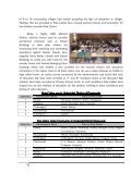Pota Cabins - District Dantewada - Page 3