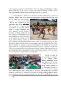 Pota Cabins - District Dantewada - Page 5