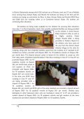 Pota Cabins - District Dantewada - Page 6