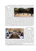 Pota Cabins - District Dantewada - Page 7