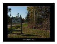 Facility Photos & Descriptions - Girl Scouts of Gateway Council