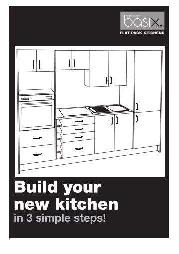 Mitre 10 Kitchen Planner 12 Order Description Sku28 Mitre 10 Kitchen  Planner Kitchen Planner Mitre 10 Mitre Part 37