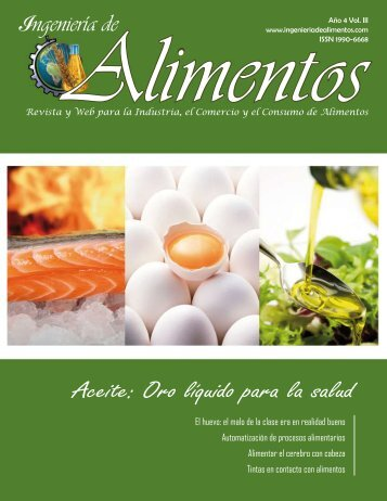 ingenieria_de_alimentos_15