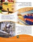 ingenieria_de_alimentos_15 - Page 2