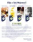 ingenieria_de_alimentos_15 - Page 3