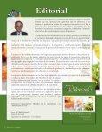 ingenieria_de_alimentos_15 - Page 4
