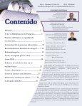 ingenieria_de_alimentos_15 - Page 5