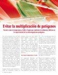 ingenieria_de_alimentos_15 - Page 6