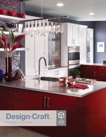 Download Full Catalog Pdf Kitchen Cabinets Fast Delivery Of