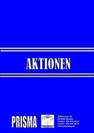 Höflistrasse 8b CH-8463 Benken Telefon 052 649 39 27 Telefax ...