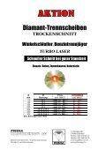 Höflistrasse 8b CH-8463 Benken Telefon 052 649 39 27 Telefax ... - Seite 5