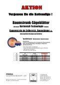 Höflistrasse 8b CH-8463 Benken Telefon 052 649 39 27 Telefax ... - Seite 7