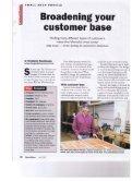 er - RJ Fine Woodworking - Page 2
