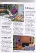 er - RJ Fine Woodworking - Page 3