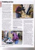 er - RJ Fine Woodworking - Page 4