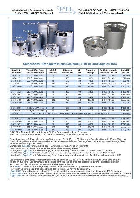 ML Ölspritzkanne aus Zinkdruckguss 500  grau metallic
