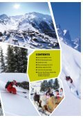 Press Pack 2013 - Avoriaz - Page 5