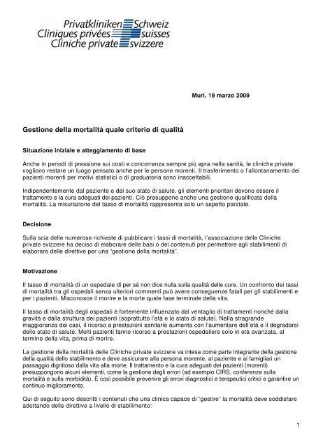 Mortalitätsmanagement 2009-02-06-i