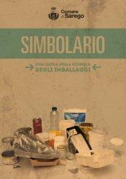 Simbolario-v00