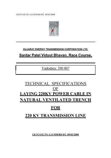 Plastibeton Cable Trench Oldcastle Precast