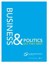 GSG-Study_White-Paper_Business-and-Politics-Do-They-Mix