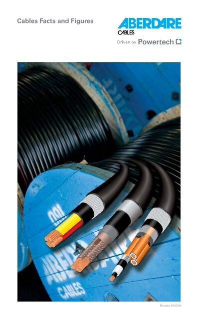 Aberdare cablesizing | insulator (electricity) | electrical.