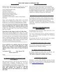 catholic community of wilmington and south tewksbury - Page 2