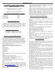 catholic community of wilmington and south tewksbury - Page 3