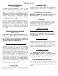 catholic community of wilmington and south tewksbury - Page 4