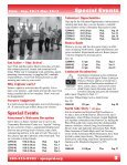 Slate Fall 2012/Winter 2013 - Apex Park and Recreation District - Page 3