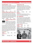 Slate Fall 2012/Winter 2013 - Apex Park and Recreation District - Page 5