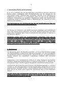 Herrn Bundesrat Pascal Couchepin Eidg ... - Privatkliniken Schweiz - Page 3