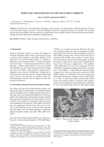 gender and the archaeology of death arnold bettina wicker nancy l