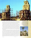 BURIED FOR MORE THAN 3,300 YEARS, REMNANTS OF ... - Page 6