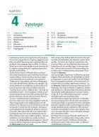 Basiswissen - Die Heilpraktiker-Akademie - Seite 7