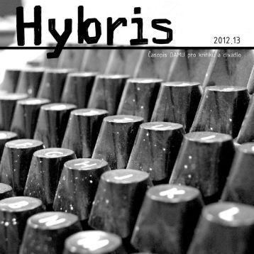 Hybris 2012.13 (1, 99 MB)