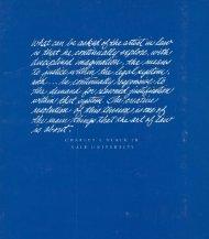 University of Maryland School of Law : Catalog, 1988-1989