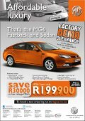 NM Magazine - April 2012.pdf - Naked Motoring SA - Page 2