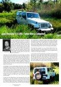 NM Magazine - April 2012.pdf - Naked Motoring SA - Page 7