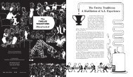 P-43 The Twelve Traditions Illustrated - Alcoholics Anonymous